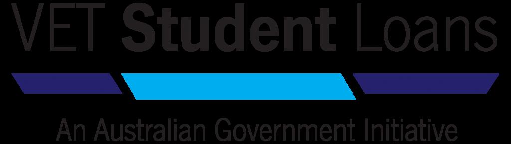 VSL Logo transparent